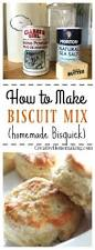 best 25 bisquick ideas on pinterest easy yeast rolls dinner