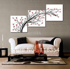 painting designs for home interiors home decorating with modern the better interior design ideas