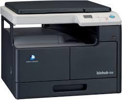 Toner Mesin Fotocopy Minolta category archive for bizhub sewa mesin fotocopy mcm copyrent