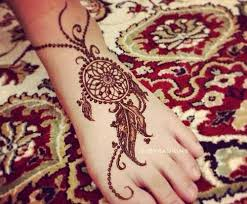 best 25 dream catcher henna ideas on pinterest ankle tattoo