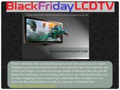 best pre black friday tv deals best and the biggest pre black friday sale on tv black friday 3d