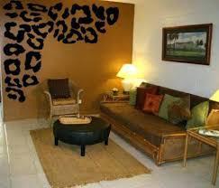 cheetah bedroom ideas cheetah bedroom ideas cheetah print wall decor winning decor ideas