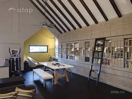 interior design of homes best of interior design homes home interior and design