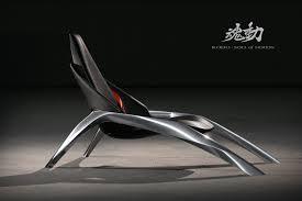 mazda makes and models mazda wants to make furniture like porsche does