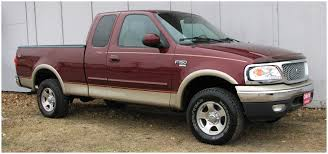 ford f150 lariat 4x4 for sale 1999 ford f 150 extended cab lariat 4x4 carmart fergus falls
