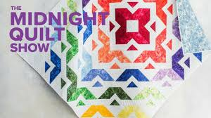 show each sprt cut to get a layer bob hairdo all roads layer cake quilt getting ready for quilt festival
