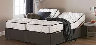 purchasing sheets for an adjustable bed december 2017