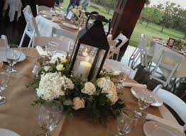 lantern centerpieces for weddings rustic lantern centerpieces wedding lovely white lantern wedding