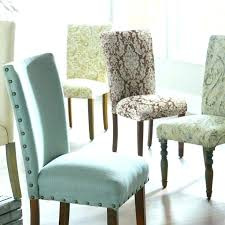 slipcovers for parsons chairs dining armchair slipcovers purity arm chair slipcover dining room