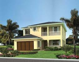 Two Story House Plans With Balconies 366 Best House Plans Images On Pinterest Architecture Homes And