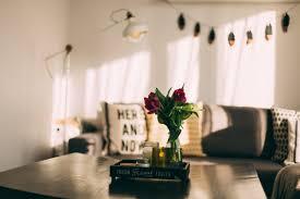Wohnzimmer Einrichten B Her Das Wohnzimmer Gemütlich Einrichten Wohnideen Alles Wohnen De