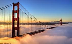 golden gate bridge lessons tes teach