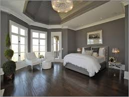 wonderful bedroom color schemes for living rooms with gray walls