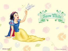 princess snow white wallpaper 2017 grasscloth wallpaper