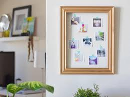 Websites And Apps For Printing Instagram Photos Hgtv U0027s