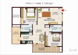 overview gk meadows vriddhi realtors at electronic city bangalore