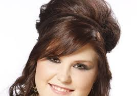 the best haircuts for overweight women best haircuts for overweight women hairs picture gallery