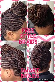 hair braiding places in harlem smartbraids authentic african hair braiding