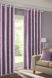 purple cheap ready made curtains online uk u0026 ireland harry corry