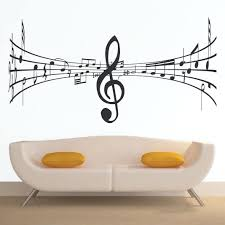 articles with music wall art metal tag music wall art