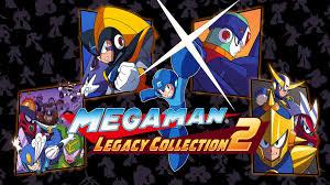 Kaset Ps4 Mega Legacy Collection 2 mega legacy collection 2 review mega hits puberty