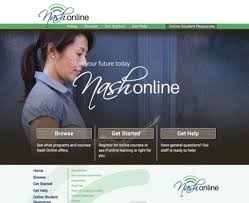 best home builder website design home website design home builder websites amp home builder web