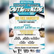 nappy roots posts facebook