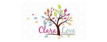 40 creative tree logo design exles for you 40 tree logo