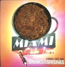 Gam Bad Schwartau Miami Lounge Startseite Facebook