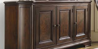 dining room buffet server cabinet sideboard buffet server excellent dining room buffet