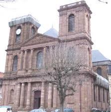 chambre du commerce belfort horloge cathédrale de belfort territoire de belfort