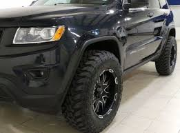 jeep suv 2016 black 38 best jeep grand cherokee images on pinterest 2016 jeep dream