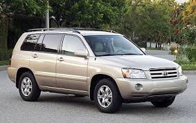 toyota highlander sales toyota highlander sport for sale used cars on buysellsearch