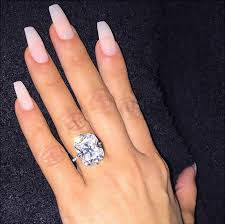 most popular engagement rings engagement ring trends on popular shapes and materials
