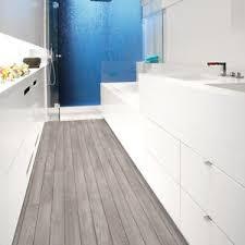 aqua shipdeck sumatra teak waterproof laminate flooring ebay