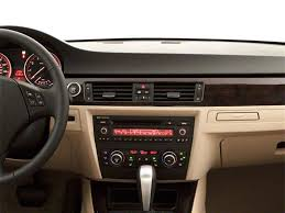 bmw 3 series dashboard 2010 bmw 3 series price trims options specs photos reviews