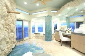 master bathroom idea master bathroom ideas about home decor