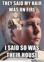 Top Memes - the top 10 burn memes of 2017