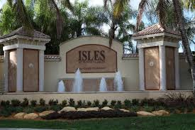 sunset lakes miramar homes for sale isles of sunset lakes homes