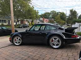 1990 porsche 911 porsche 911 for sale global autosports