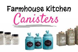 country kitchen canister set 42 kitchen canisters sets country design set of 3 country kitchen
