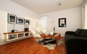 wooden floor best living room dream house plans interior designs