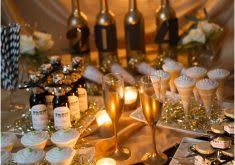 New Years Eve Wedding Decorations Ideas by Download Sangria Wedding Decorations Wedding Corners