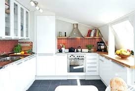 cheap kitchen decorating ideas for apartments apartment kitchen decorating ideas space saving tips for small small