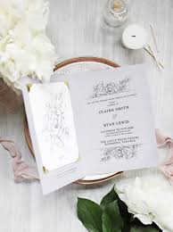 Wedding Bible Verses For Invitation Cards Blog Pipkin Paper Company