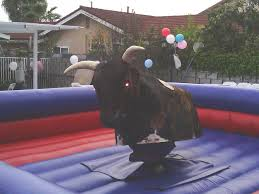mechanical bull rental los angeles mechanical bull rental los angeles orange and riverside county
