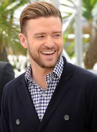 justin timberlake 2018 haircut beard eyes weight measurements