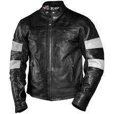 vented leather motorcycle jacket roland sands design ronin leather motorcycle jacket jafrum
