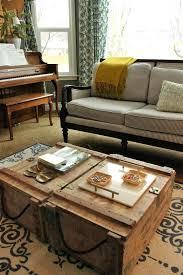 Square Side Tables Living Room Mahogany Side Tables Living Room Ticketliquidator Club