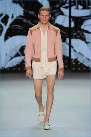 men s fashion 2016 summer latest trend fashion